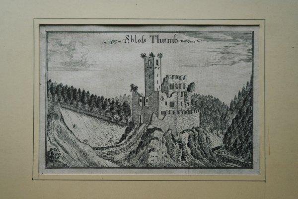Another Schloss in Ober Östereich